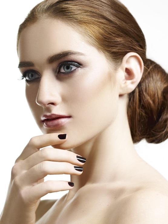 Lisa Vella Beauty