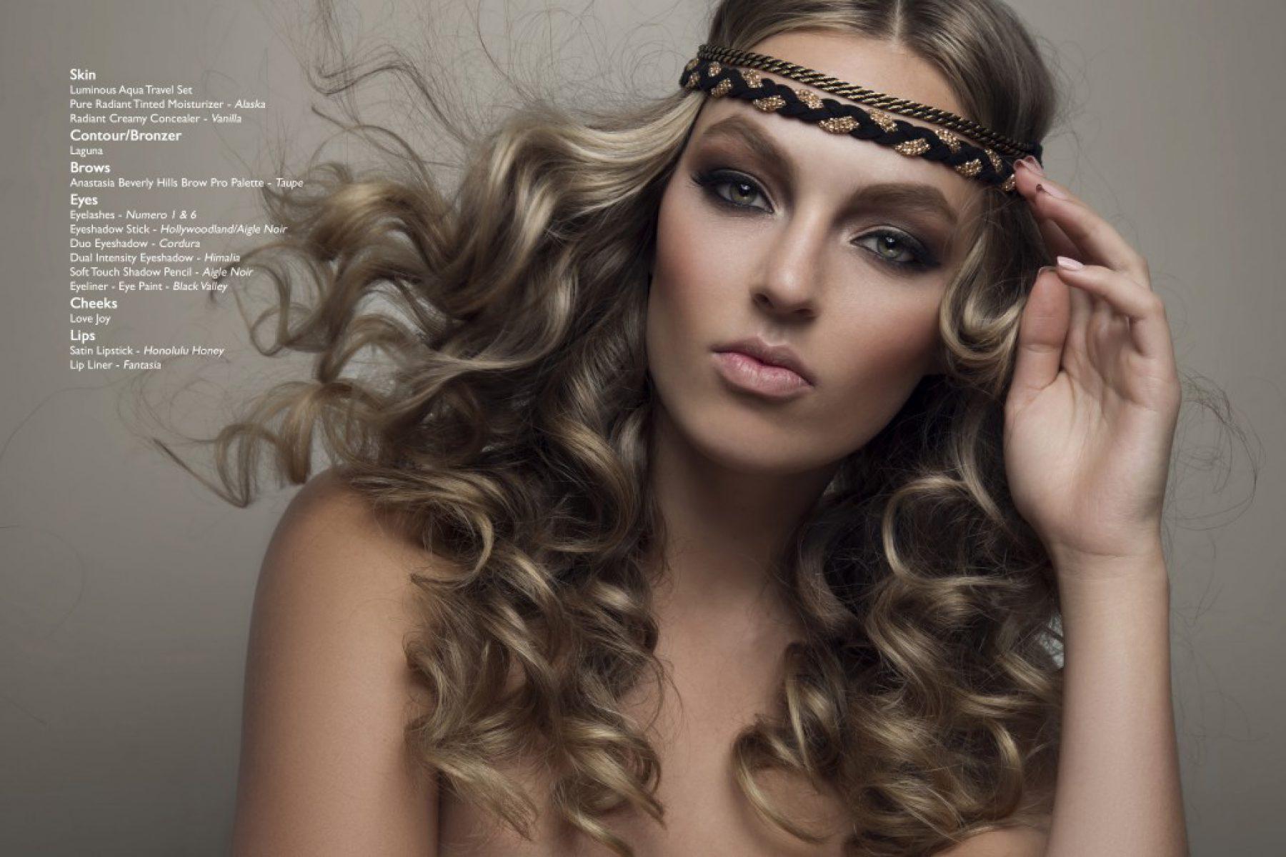 Natasha_Gerschon_Spring-Allure_08