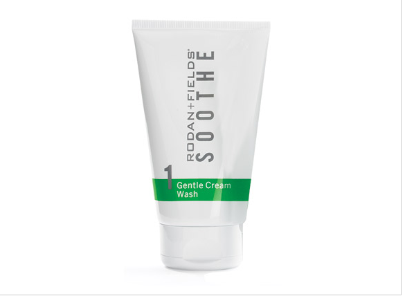 R&F Soothe