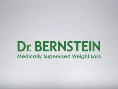 Dr Berstein