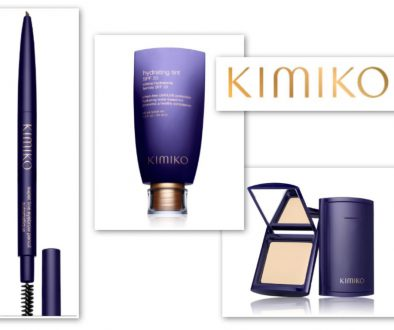 kimiko-blog