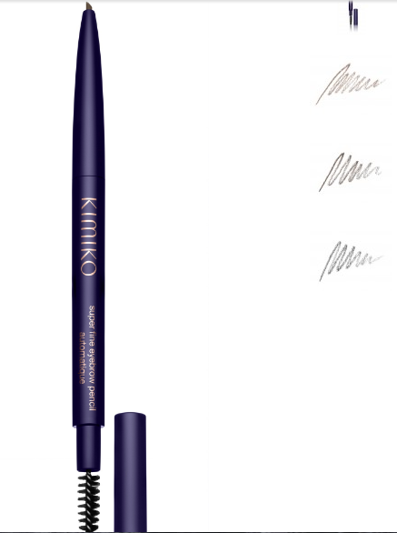 Kimiki Eye Brow Pencil