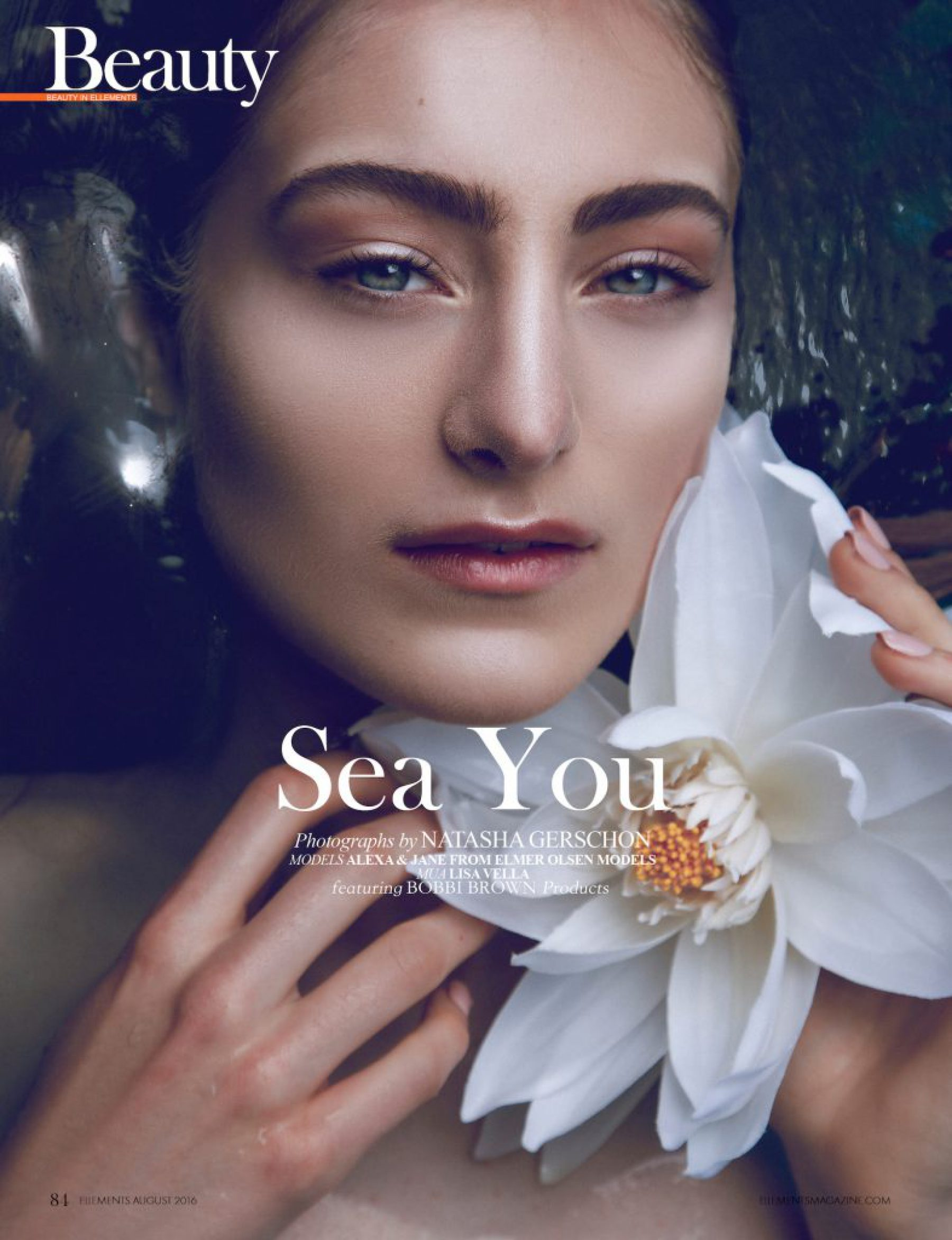 sea-you-ellements-mag-sept-web-cover