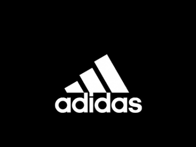 Adidas – Greater Every Day!