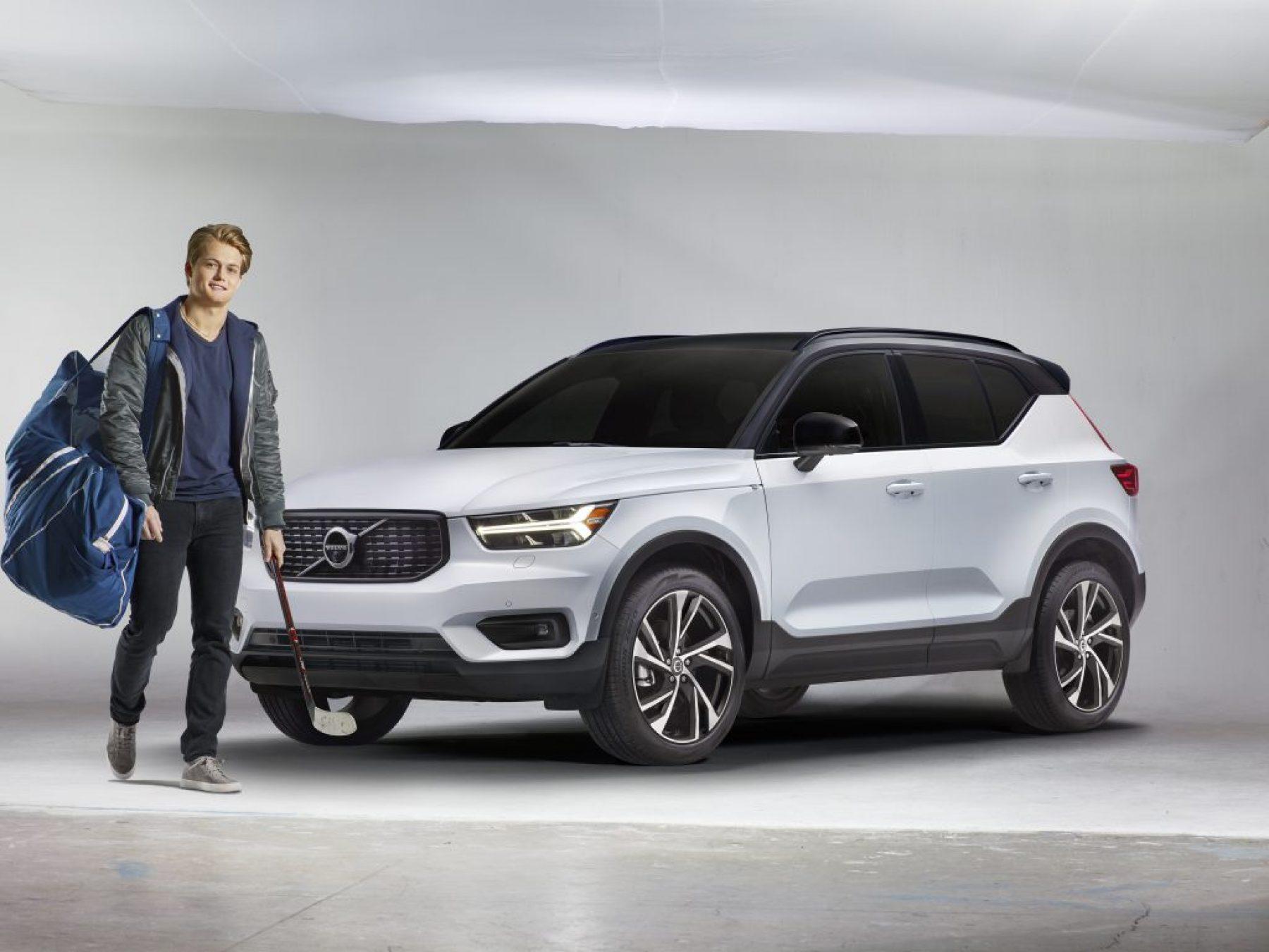 Volvo_Will_Nylander_threefour_1