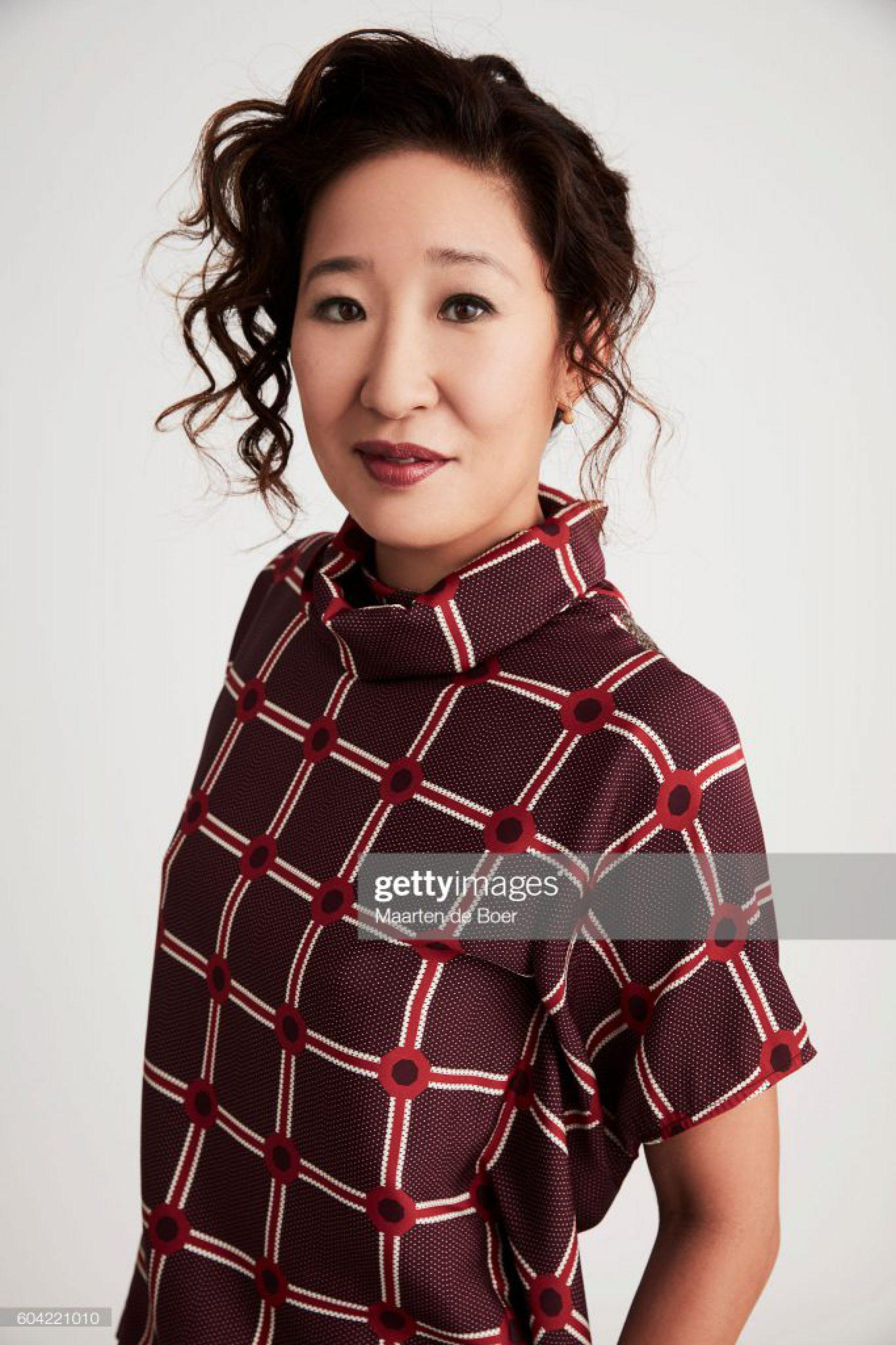 Sandra Oh3